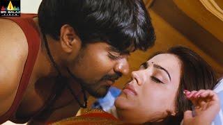Aksha Scenes Back to Back | Telugu Latest Movie Scenes | Sri Balaji Video width=