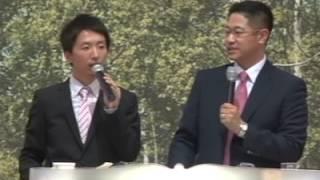 getlinkyoutube.com-Rev. Han Jun's Testimony in FGFC