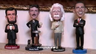 بفرمایید شام نوروز ۹۶ - گروه۲ قسمت۳ / Befarmaeed Sham Norouz 96 G2 Ep3