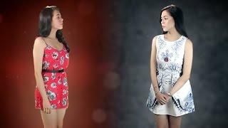 getlinkyoutube.com-Doble Kara Teaser 2: Soon on ABS-CBN!