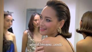 getlinkyoutube.com-The Face Thailand : Episode 9 Part 3/7 : 13 ธันวาคม 2557