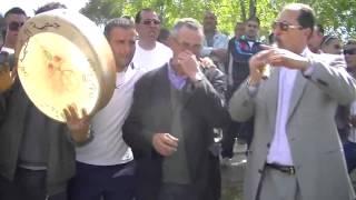 getlinkyoutube.com-جمعية السقنية للقصابة والرحابة عين فكرون  ربيع الجزائر قالمة 2014