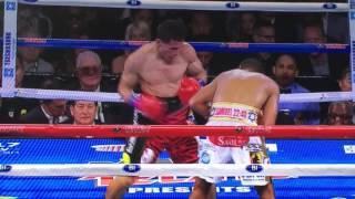 getlinkyoutube.com-ボクシング ローマン・ゴンサレスVSマクウィリアムス・アローヨ