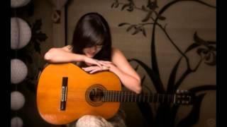 getlinkyoutube.com-Kompilasi Lagu Akustik - Female Acoustic Compilation 2016