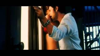 getlinkyoutube.com-Aashiq Banaya Aapne Title Song)   720p   DvDrip   UpScaled   1280x560   x264   AC3   KiL0   Team DUS