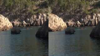 getlinkyoutube.com-Mallorca 3D