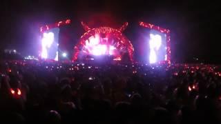 getlinkyoutube.com-concerto AC/DC Imola 9-7-2015