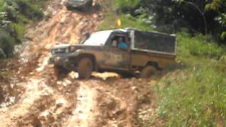 getlinkyoutube.com-LAND CRUISER COLOMBIA