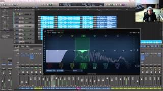 getlinkyoutube.com-Mixing Hip Hop Vocals (Chorus)