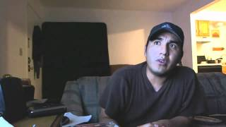 getlinkyoutube.com-La Deep Web Me dio Miedo