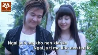 getlinkyoutube.com-Lagu Hakka Ngai An oi Nyi Singkawang