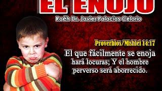 getlinkyoutube.com-EL ENOJO - Roeh Dr. Javier Palacios Celorio.
