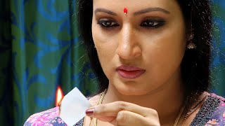 getlinkyoutube.com-Manjurukum Kaalam | Episode 255 - 19 January 2016 | Mazhavil Manorama