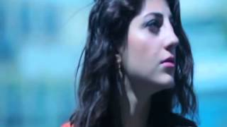 Ehsaas HQ FULL SONG SHEERA