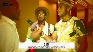 getlinkyoutube.com-More Spellings And Trick Questions On Pulse TV Strivia, Episode 16   Pulse TV