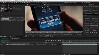 getlinkyoutube.com-After Effects Motion Tracking Basics Tutorial