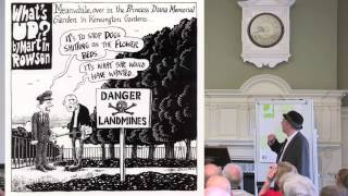 getlinkyoutube.com-World Humanist Congress: Martin Rowson on Giving the gift of offence