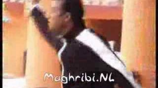 getlinkyoutube.com-Simo el 3issawi - ketbatli message