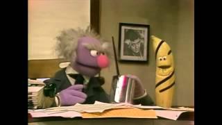 getlinkyoutube.com-Sesame Street - Manny the Agent
