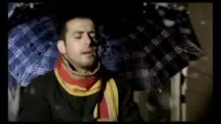 getlinkyoutube.com-قم وحيدا عبد القادر قوزع
