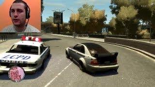 getlinkyoutube.com-GTA 4 ep.1 [Srpski Gameplay] ☆ SerbianGamesBL ☆