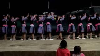 getlinkyoutube.com-Hoc sinh hmong mai chau