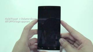 getlinkyoutube.com-Tutorial on How to Flash Firmware Using Recovery Mode for OPPO Devices