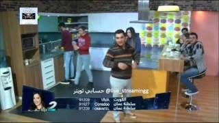 getlinkyoutube.com-علي الفيصل يقصف نسيم قصف جامد هههههه  _ستار اكاديمي 11