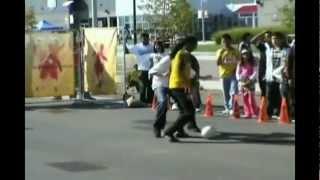 getlinkyoutube.com-Tribute   Jean Doest   Freestyle Soccer