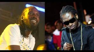 Bounty Killer - Who Tell Him Dweet (Beenie Man diss)