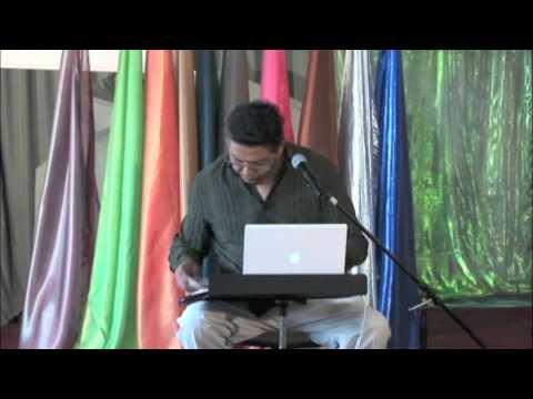 Fernando Orihuela - Espiritu de Pitón - Recursos Del Reino.com