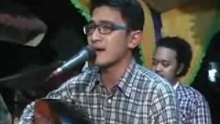 getlinkyoutube.com-Al Farhan - Mayuzalgad & Ilmuhibbin
