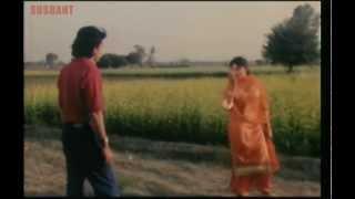 Dhee Jatt Di   Full Punjabi Movie   Part 10 Of 14   Popular Punjabi Movies
