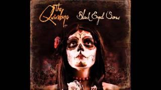 getlinkyoutube.com-The Quireboys - Black Eyed Sons (Full Album) (2014)