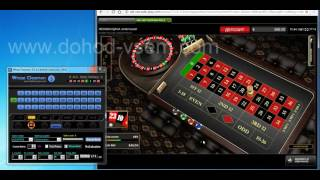 getlinkyoutube.com-[NEW]! Wheel Daemon 5.0. Win 380 in 8 minutes! (RNG 888 Casino)