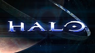 getlinkyoutube.com-DESCARGAR Halo Ce para ...::Android::... [NUEVOS MAPAS] Y [ERRORES CORREGIDOS]