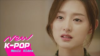 getlinkyoutube.com-[MV] DAVICHI(다비치) _ This Love(이 사랑) l 태양의 후예 OST Part.3
