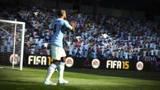 getlinkyoutube.com-FIFA 15 Official Gameplay and free psp cso iso for Download