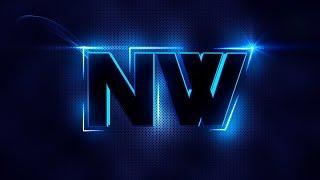 Como Hacer Un Efecto Neon En Textos l Cinema 4D Tutorial Basico