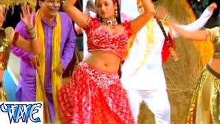 getlinkyoutube.com-Lagata Ki Kha jaiba Ka - लगता की खा जइबs का - Munni Bai Nautanki Wali - Bhojpuri Hot Songs HD