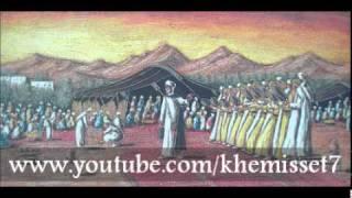 Mimoun Khenifri ⵎⵉⵎⵓⵏ ⵅⵏⵉⴼⵔⵉ 4