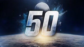 Destiny: 50 Kill Clash Challenge! #17 (New Meta Attempt!)