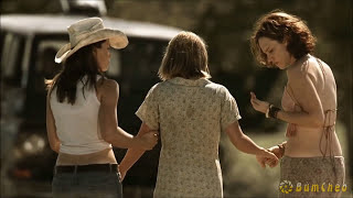getlinkyoutube.com-Top 10 bộ phim kinh dị Mỹ đáng sợ nhất [BÙM CHÉO #02]