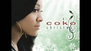 'Holy' by Coko