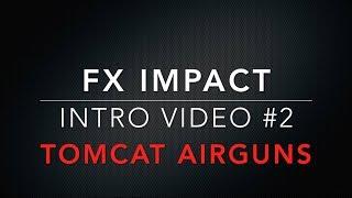 getlinkyoutube.com-FX IMPACT Introduction Vid #2