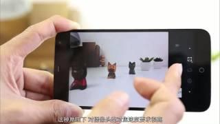 getlinkyoutube.com-三星Galaxy S5评测消费者报告——by FView消费观