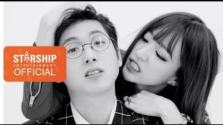 getlinkyoutube.com-[MV] 매드클라운(Mad Clown) _ 화(Fire) (Feat. Jinsil(진실) of Mad soul child)