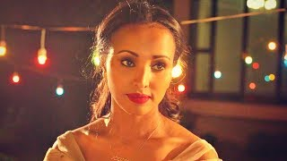Hanan Abdu - Yazugn Likekugn   ያዙኝ ልቀቁኝ - New Ethiopian Music 2018 (Official Video)