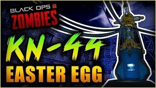 "getlinkyoutube.com-*NEW* ""THE GIANT"" GROUP 935 EASTER EGG!! Pack-a-Punch KN-44 935 Easter Egg (The Giant Gameplay)"