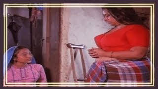 getlinkyoutube.com-Hot N Classic Malayalam Movie Arodum Parayaruth Part 54/57